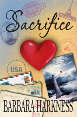 Sacrifice _cover_2015